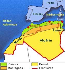 montagnes-atlas-carte